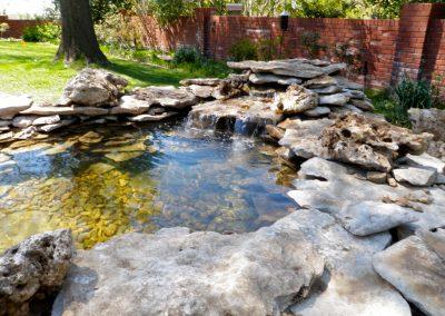 Bodkin Pond 1