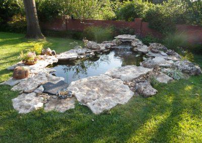 Bodkin Pond 2