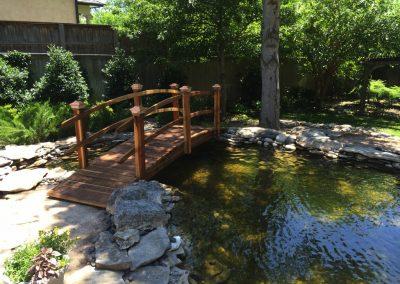 Echols Pond 2