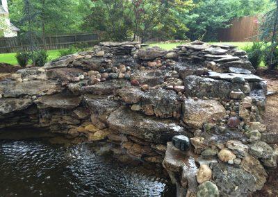 Mays Pond 2